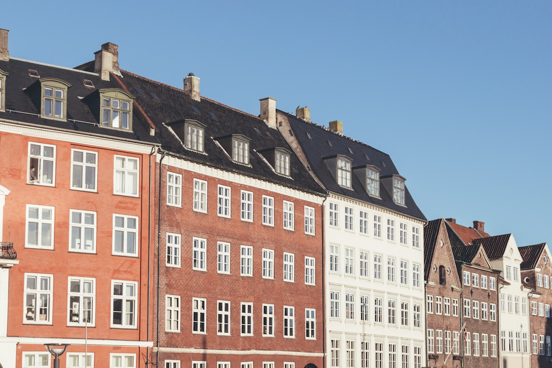So Whether You Are In Copenhagen To Work, Study Or Just As A Turist. We  Look Forward To Accommodate You During Your Stay In Wonderful Copenhagen.